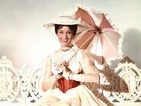 Mary Poppins singing death metal is super...califragilisticexpialidocious