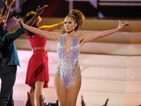Jennifer Lopez to receive Grace Kelly Award for parenting