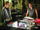 Fast & Furious 7 will be completed, says director James Wan