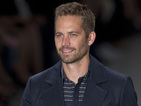 Dwayne Johnson pays tribute to Fast & Furious co-star Paul Walker