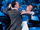 What To Watch: Tonight's TV Picks - Strictly Come Dancing, X Factor