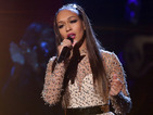 X Factor 2013: Results show photos – James Arthur, Rebecca Ferguson, more