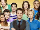 Glee final season: All regular cast to return, to be set in new location