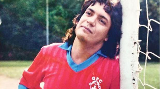 Carlos Henrique Kaiser