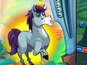 Peggle 2 review: Bright, bouncy, brilliant