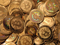Bitcoin VAT scrapped by UK tax authority