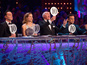 Strictly finale - as it happened