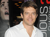 Jason Blum at the world premiere of Insidious Chapter 2