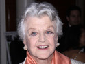 "Lansbury says that she is ""relieved"" that the mooted remake has been axed."