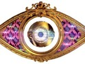Ousted housemates will be sent to Big Brother bolthole.
