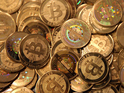 Japanese Bitcoin exchange tells court it has debts of more than £38 million.
