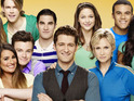 Several fan favorites are set to return to McKinley High.