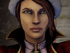 Tales from the Borderlands receives behind-the-scenes origins trailer