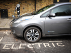 Living with a Nissan Leaf: The ins and outs of electric car tech