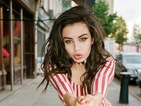 Charli XCX talks new album: 'I'm not messing about this time'
