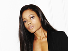 Naomie Harris strips off for Esquire - pictures