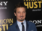Jeremy Renner to narrate History's miniseries The World Wars