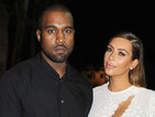Kris Jenner: 'Kim Kardashian, Kanye West wedding will be big'