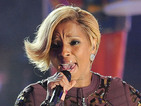 Listen to Mary J Blige's new Sam Smith-assisted song 'Nobody But You'