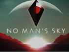 No Man's Sky announced by Hello Games - watch trailer