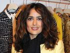 Salma Hayek brother facing possible manslaughter charge