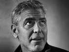 George Clooney: 'Celebrities on Twitter are morons'