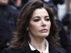 Nigella Lawson: 'Charles Saatchi threatened to destroy me'