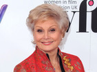Angela Rippon to introduce Remembrance Sunday War Requiem concert