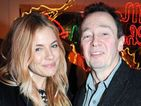 Sienna Miller, Dame Edna at Stella McCartney Christmas light ceremony