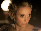 Amanda Abbington: 'Mary won't come between John and Sherlock'