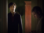 Sherlock reveal: 'The suspense is killing me, I hope it will last'