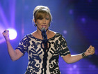 X Factor: Gary Barlow, Dermot O'Leary worry for Sam Bailey