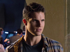 The Flash: Stephen Amell's cousin Robbie Amell playing DC character