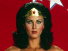 Lynda Carter, Cobie Smulders: A history of Wonder Woman on screen