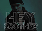 Avicii: 'Hey Brother'- Single review