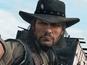 Gamespy closure impacts GTA, Red Dead, more