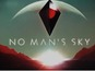 No Man's Sky allows players to explore distant planets and underwater areas.