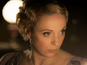 Amanda Abbington talks new Sherlock