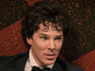 The A to Z of Benedict Cumberbatch