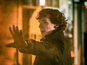 Sherlock: 'The Empty Hearse' recap