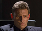 Mark Pellegrino joins A&E's The Returned