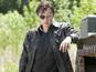 David Morrissey AMC drama pilot axed