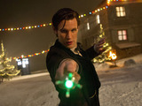 Doctor Who - 'The Time of the Doctor'