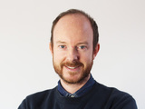 David Moynihan