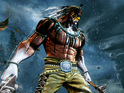 The Killer Instinct franchise remains in good hands, according to Microsoft.