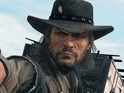 A Windows Compatibility listing hints at a possible Red Dead Redemption release.