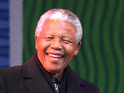 Madiba: The African Opera was supposed to run for five nights.
