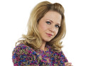 Kellie Bright discusses the challenging scenes ahead on the BBC soap.