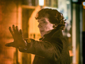 As the stars of Sherlock head to Hollywood, should the show change its format?