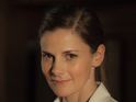 Louise Brealey will play a female physician in the Amazon Prime drama.